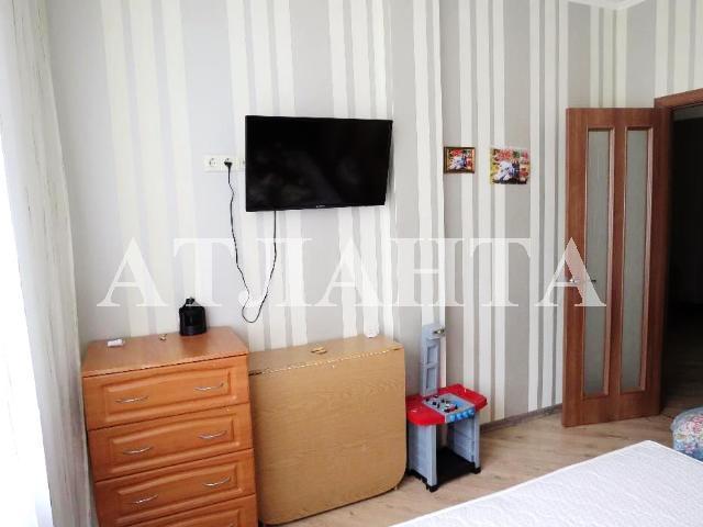 Продается 2-комнатная квартира на ул. Бочарова Ген. — 50 000 у.е. (фото №3)
