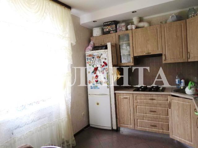 Продается 2-комнатная квартира на ул. Бочарова Ген. — 50 000 у.е. (фото №6)