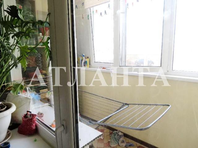 Продается 2-комнатная квартира на ул. Бочарова Ген. — 50 000 у.е. (фото №8)
