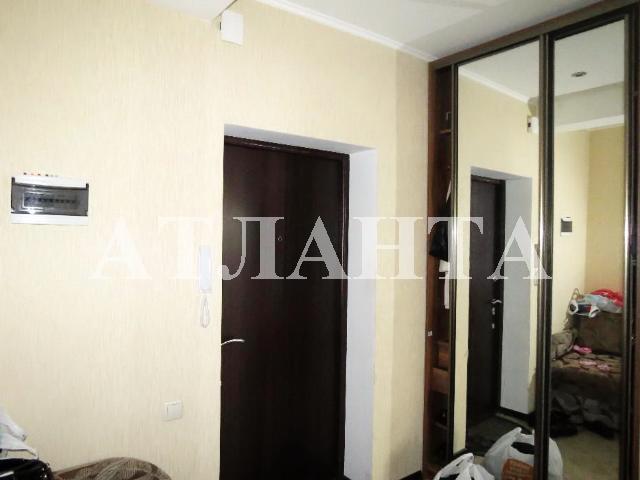Продается 2-комнатная квартира на ул. Бочарова Ген. — 50 000 у.е. (фото №9)