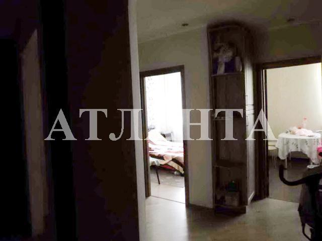 Продается 2-комнатная квартира на ул. Бочарова Ген. — 50 000 у.е. (фото №10)