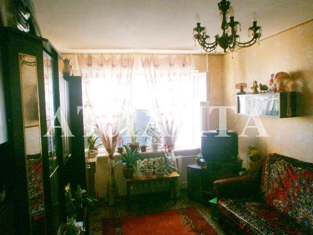 Продается 3-комнатная квартира на ул. Днепропетр. Дор. — 36 000 у.е. (фото №2)