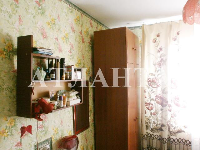 Продается 3-комнатная квартира на ул. Днепропетр. Дор. — 36 000 у.е. (фото №3)