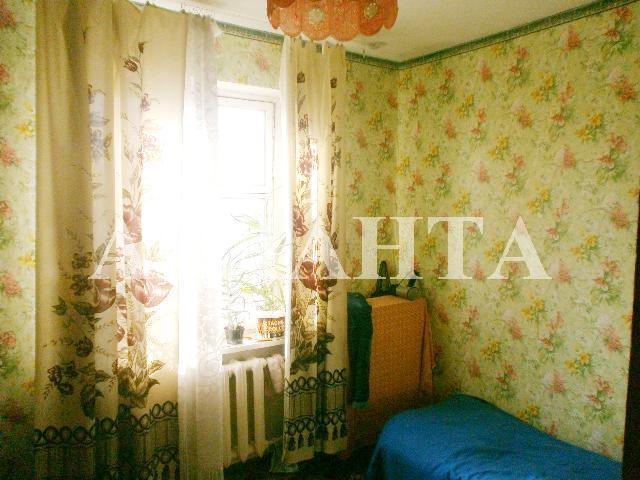Продается 3-комнатная квартира на ул. Днепропетр. Дор. — 36 000 у.е. (фото №4)