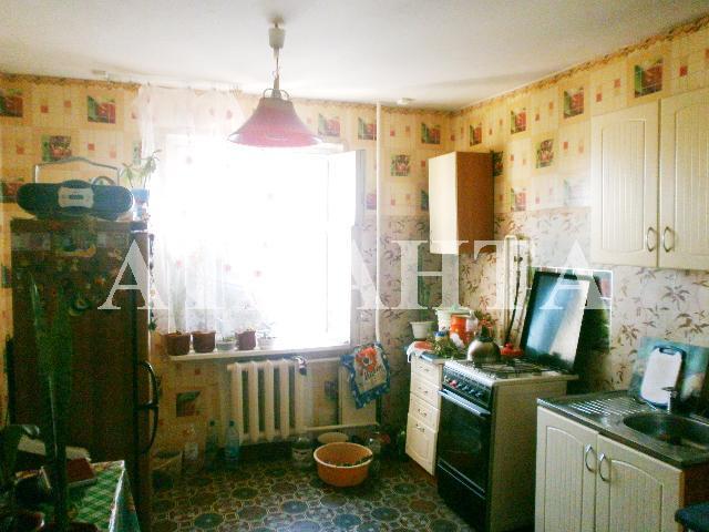 Продается 3-комнатная квартира на ул. Днепропетр. Дор. — 36 000 у.е. (фото №6)