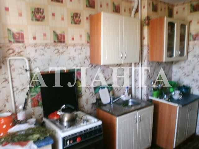 Продается 3-комнатная квартира на ул. Днепропетр. Дор. — 36 000 у.е. (фото №7)