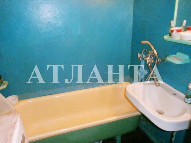 Продается 3-комнатная квартира на ул. Днепропетр. Дор. — 36 000 у.е. (фото №9)