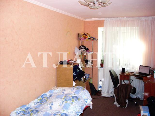 Продается 2-комнатная квартира на ул. Проспект Добровольского — 30 000 у.е. (фото №5)