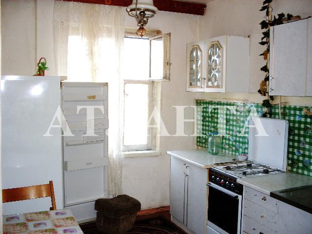 Продается 3-комнатная квартира на ул. Высоцкого — 35 000 у.е. (фото №4)