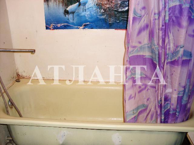 Продается 3-комнатная квартира на ул. Высоцкого — 35 000 у.е. (фото №8)