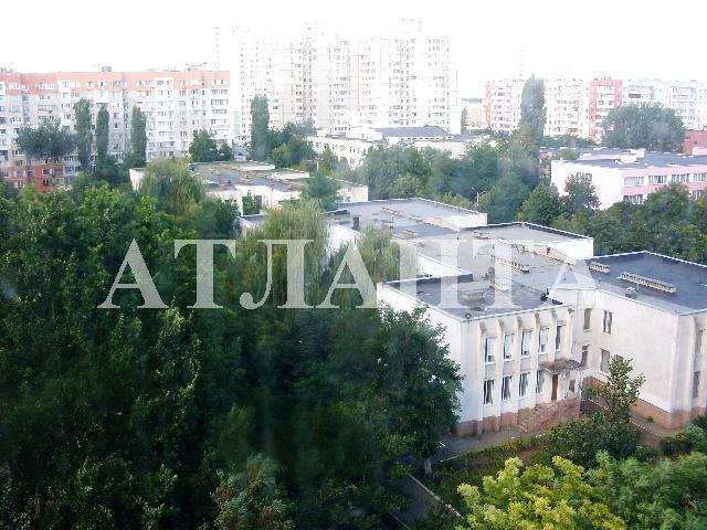 Продается 3-комнатная квартира на ул. Высоцкого — 35 000 у.е. (фото №10)