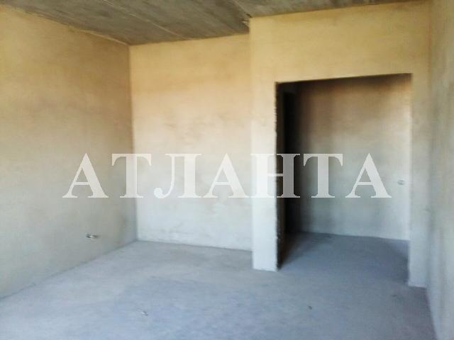 Продается 1-комнатная квартира в новострое на ул. Сахарова — 33 000 у.е. (фото №2)