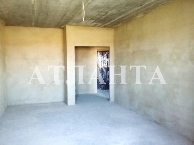 Продается 1-комнатная квартира в новострое на ул. Сахарова — 33 000 у.е. (фото №3)