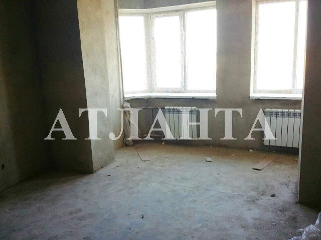 Продается 1-комнатная квартира в новострое на ул. Сахарова — 33 000 у.е. (фото №4)