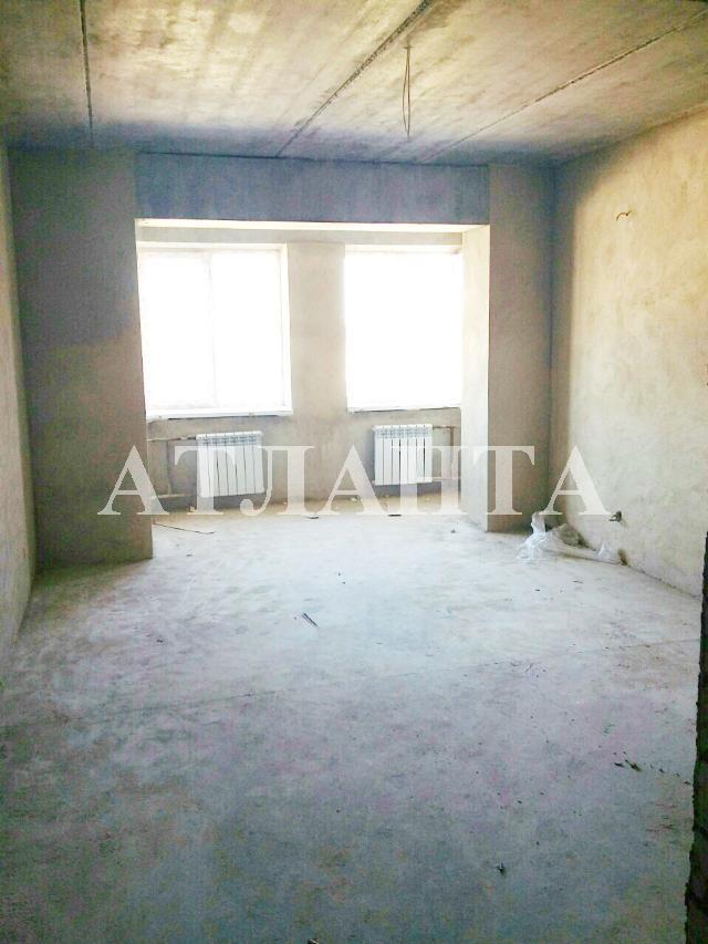Продается 1-комнатная квартира в новострое на ул. Сахарова — 33 000 у.е. (фото №5)