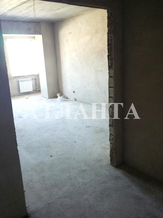 Продается 1-комнатная квартира в новострое на ул. Сахарова — 33 000 у.е. (фото №6)