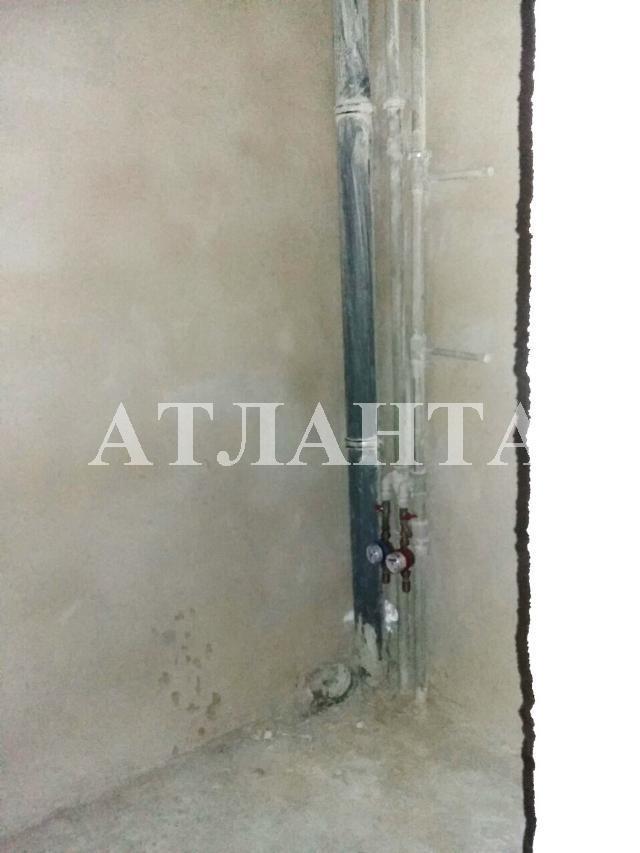 Продается 1-комнатная квартира в новострое на ул. Сахарова — 33 000 у.е. (фото №7)