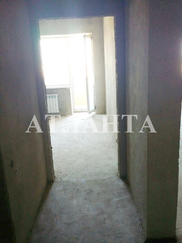 Продается 1-комнатная квартира в новострое на ул. Сахарова — 33 000 у.е. (фото №8)