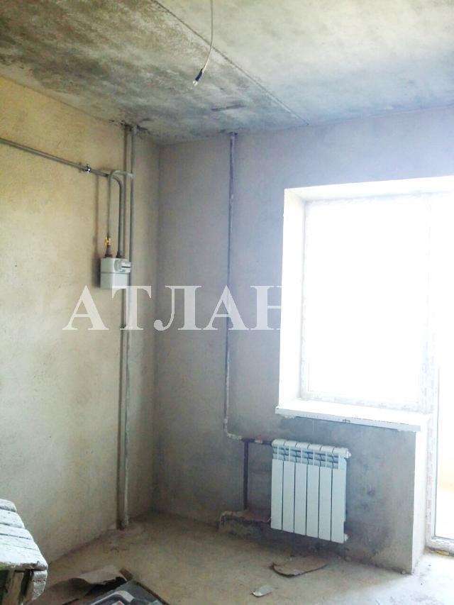 Продается 1-комнатная квартира в новострое на ул. Сахарова — 33 000 у.е. (фото №9)