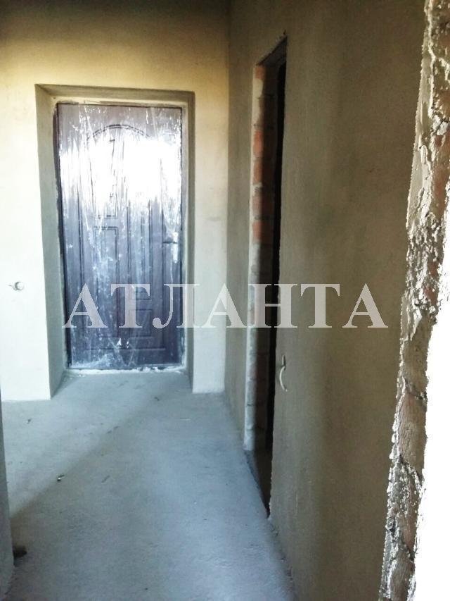 Продается 1-комнатная квартира в новострое на ул. Сахарова — 33 000 у.е. (фото №10)
