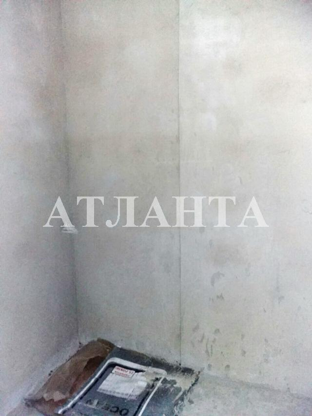 Продается 1-комнатная квартира в новострое на ул. Сахарова — 33 000 у.е. (фото №11)