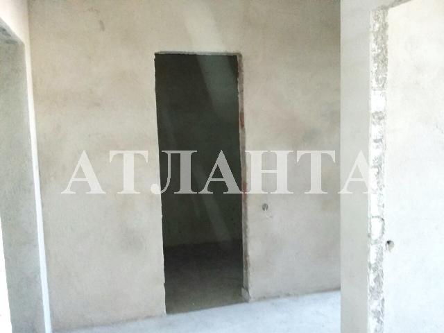 Продается 1-комнатная квартира в новострое на ул. Сахарова — 33 000 у.е. (фото №12)