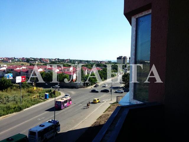 Продается 1-комнатная квартира в новострое на ул. Сахарова — 33 000 у.е. (фото №14)