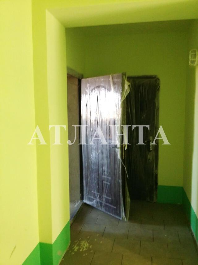 Продается 1-комнатная квартира в новострое на ул. Сахарова — 33 000 у.е. (фото №15)
