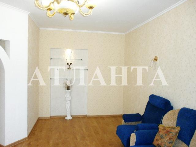Продается 2-комнатная квартира на ул. Днепропетр. Дор. — 42 000 у.е. (фото №3)