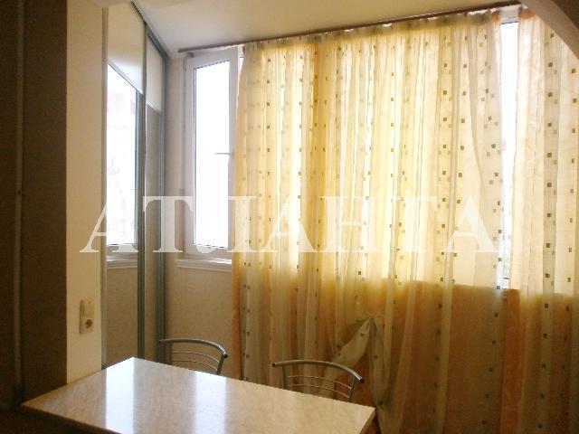 Продается 2-комнатная квартира на ул. Днепропетр. Дор. — 42 000 у.е. (фото №5)
