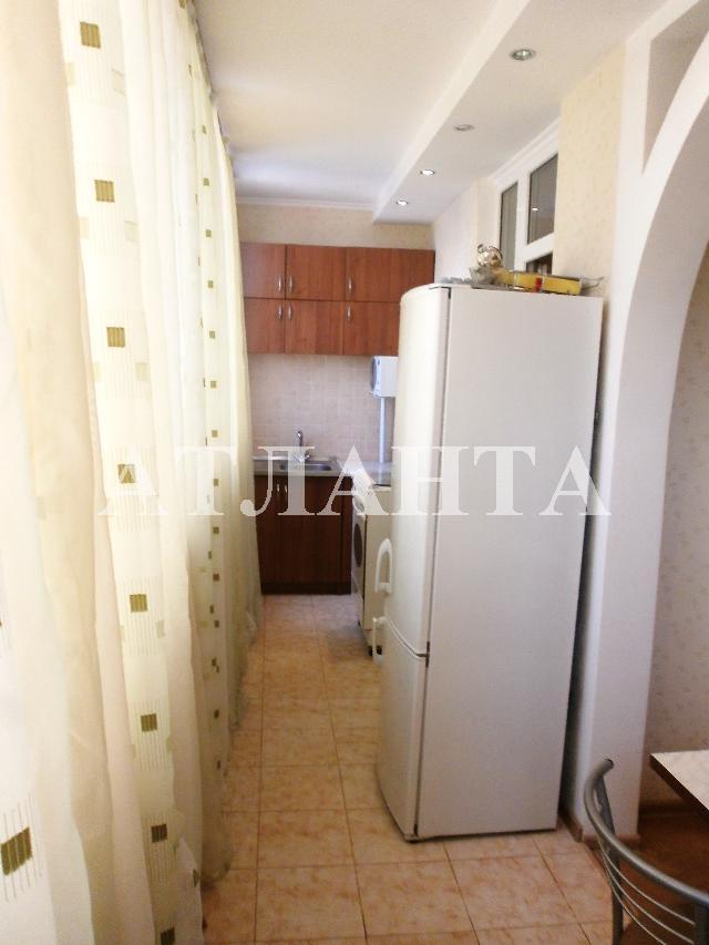 Продается 2-комнатная квартира на ул. Днепропетр. Дор. — 42 000 у.е. (фото №6)