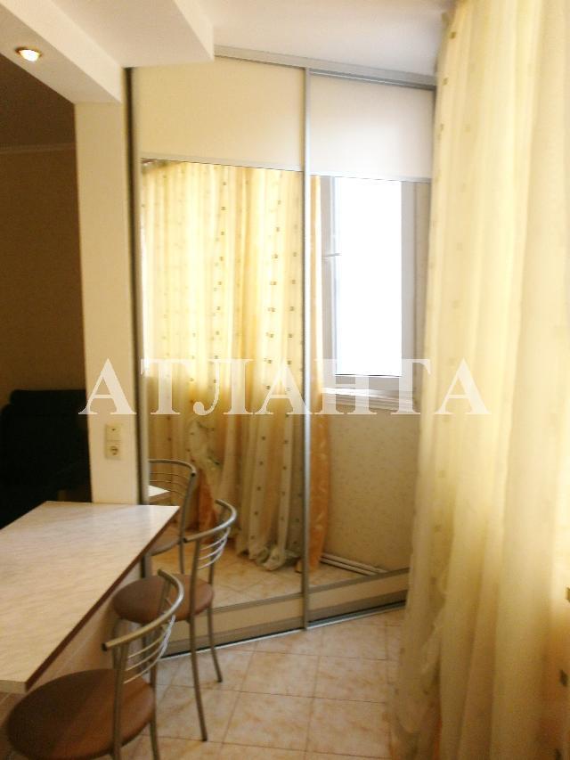 Продается 2-комнатная квартира на ул. Днепропетр. Дор. — 42 000 у.е. (фото №7)