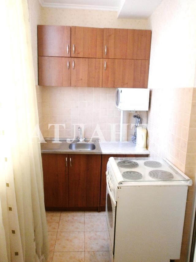Продается 2-комнатная квартира на ул. Днепропетр. Дор. — 42 000 у.е. (фото №8)