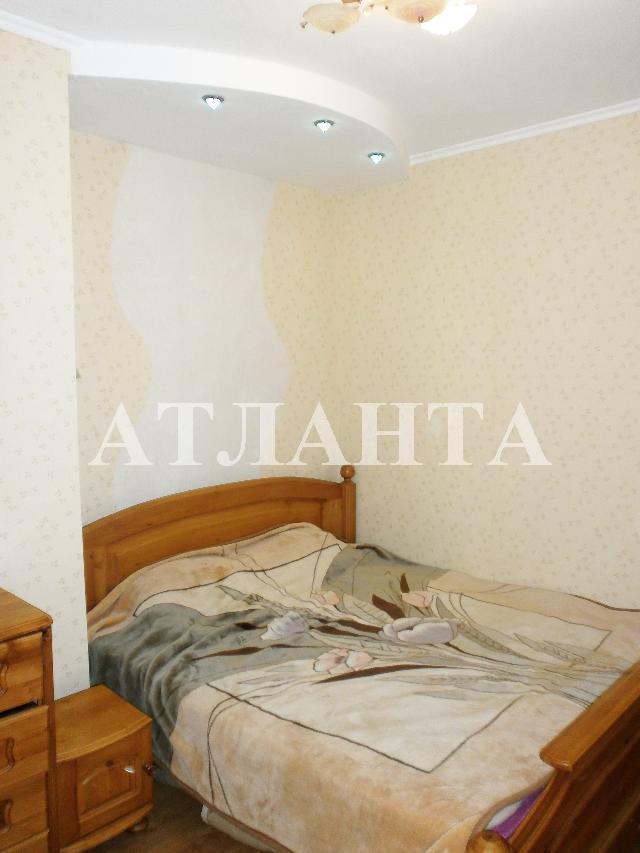 Продается 2-комнатная квартира на ул. Днепропетр. Дор. — 42 000 у.е. (фото №9)