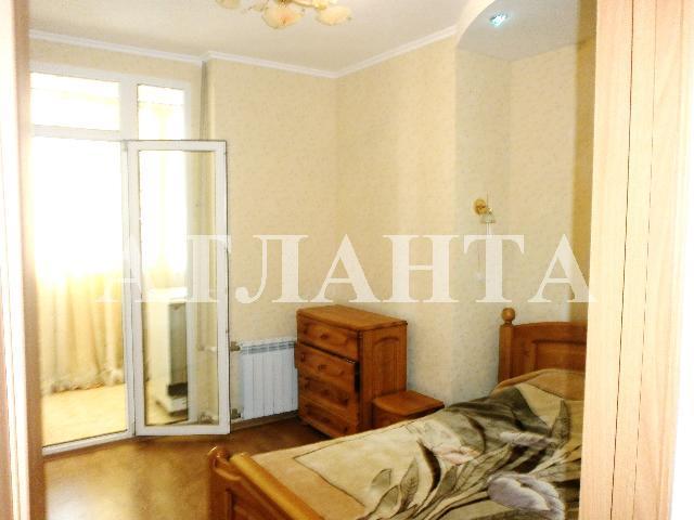 Продается 2-комнатная квартира на ул. Днепропетр. Дор. — 42 000 у.е. (фото №10)