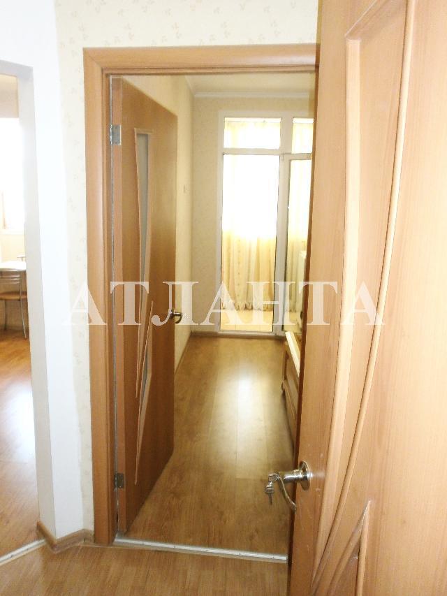 Продается 2-комнатная квартира на ул. Днепропетр. Дор. — 42 000 у.е. (фото №11)