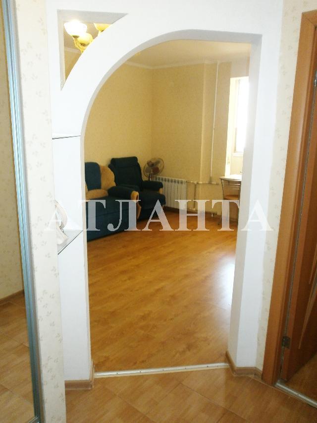 Продается 2-комнатная квартира на ул. Днепропетр. Дор. — 42 000 у.е. (фото №12)