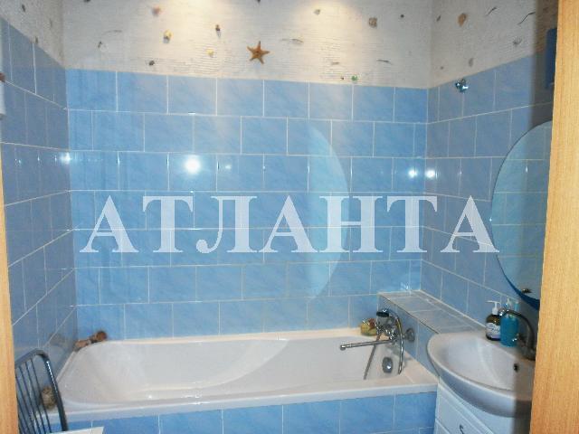 Продается 2-комнатная квартира на ул. Днепропетр. Дор. — 42 000 у.е. (фото №13)