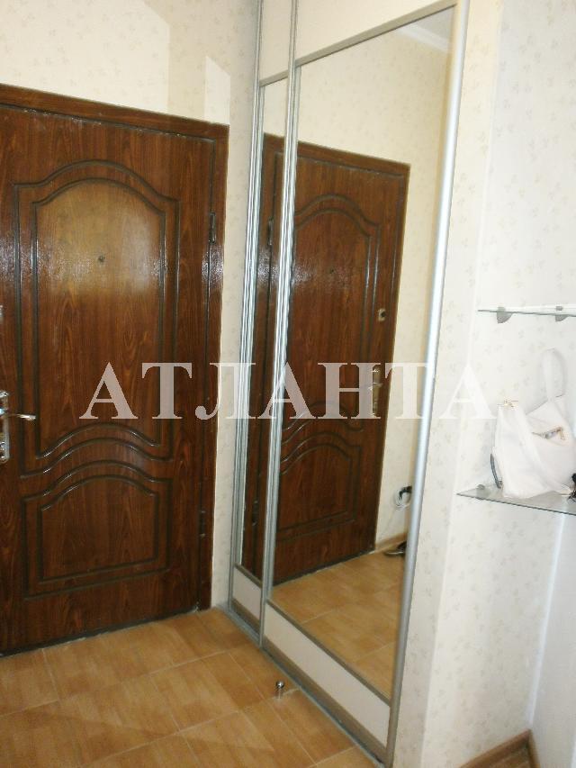 Продается 2-комнатная квартира на ул. Днепропетр. Дор. — 42 000 у.е. (фото №15)