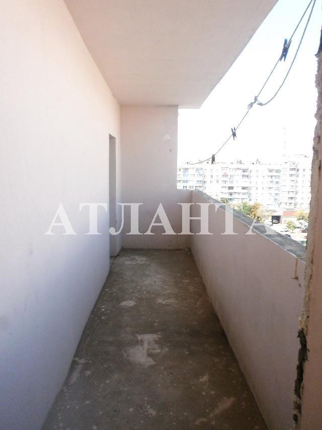 Продается 2-комнатная квартира на ул. Днепропетр. Дор. — 42 000 у.е. (фото №17)