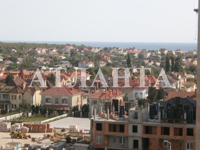 Продается 2-комнатная квартира на ул. Марсельская — 55 000 у.е.
