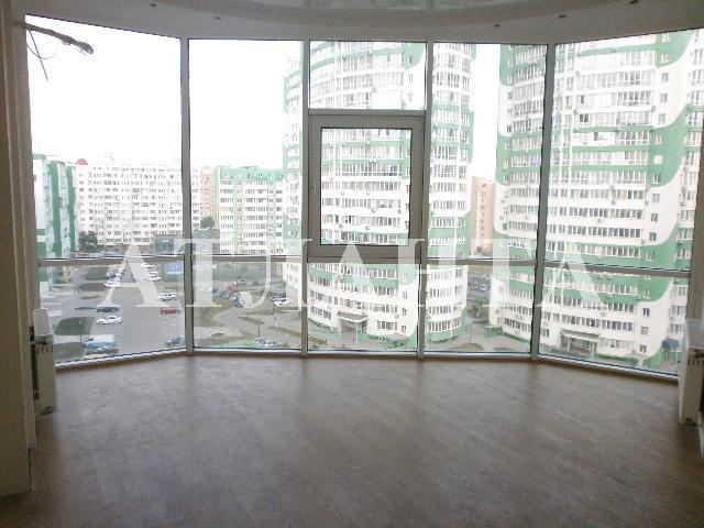 Продается 2-комнатная квартира на ул. Марсельская — 55 000 у.е. (фото №2)