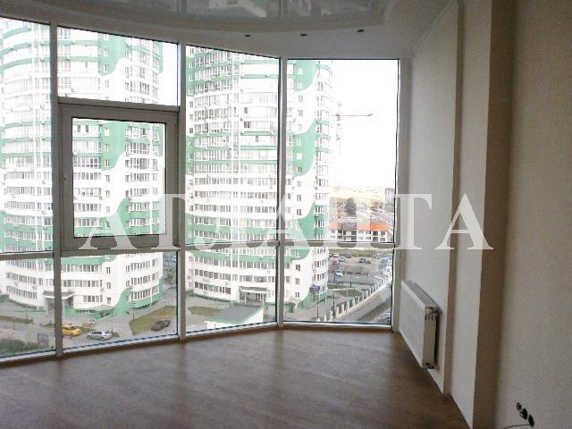 Продается 2-комнатная квартира на ул. Марсельская — 55 000 у.е. (фото №3)