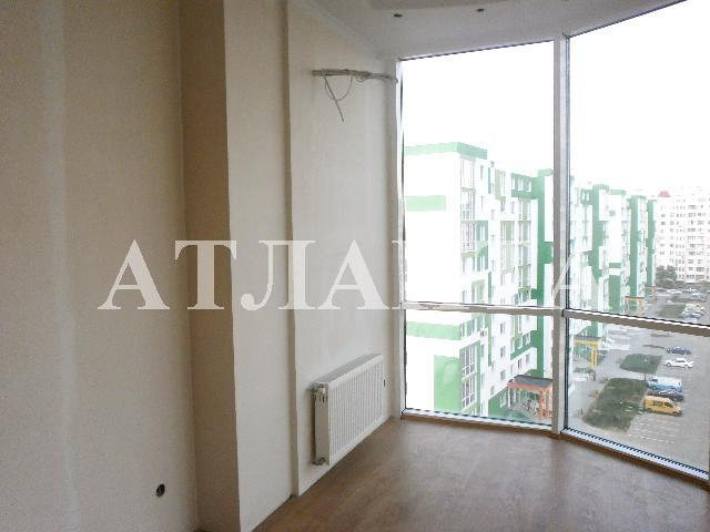Продается 2-комнатная квартира на ул. Марсельская — 55 000 у.е. (фото №4)