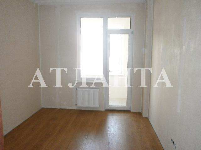 Продается 2-комнатная квартира на ул. Марсельская — 55 000 у.е. (фото №5)