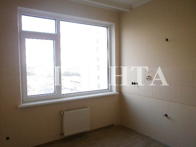 Продается 2-комнатная квартира на ул. Марсельская — 55 000 у.е. (фото №6)