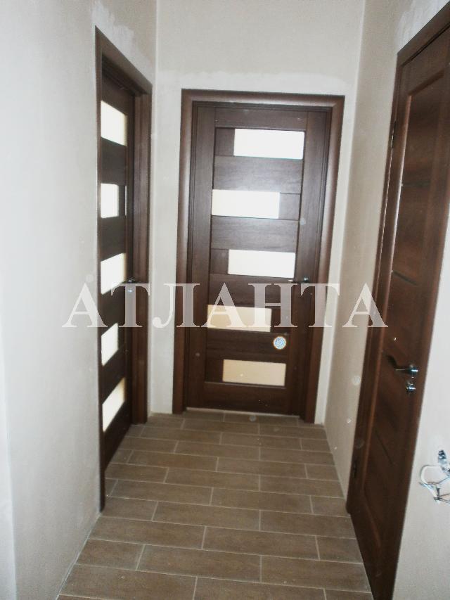Продается 2-комнатная квартира на ул. Марсельская — 55 000 у.е. (фото №7)