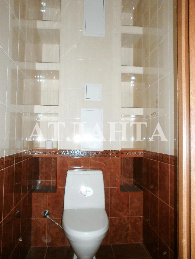 Продается 2-комнатная квартира на ул. Марсельская — 55 000 у.е. (фото №8)