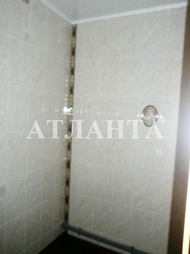 Продается 2-комнатная квартира на ул. Марсельская — 55 000 у.е. (фото №9)