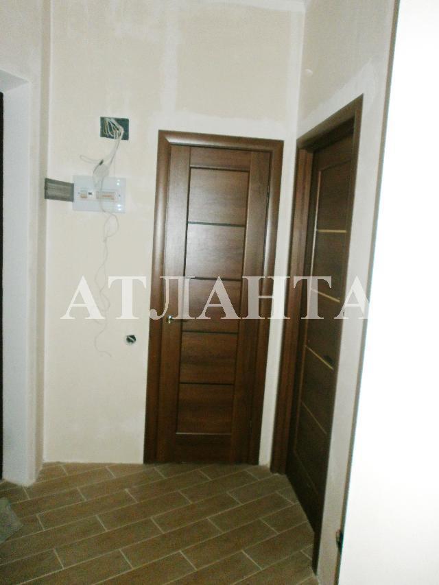 Продается 2-комнатная квартира на ул. Марсельская — 55 000 у.е. (фото №11)